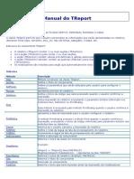 73032011 Manual TReport
