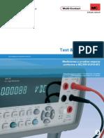 TM Test&Measure-O (Es) Hi (1)