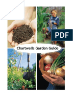 School Garden Manual