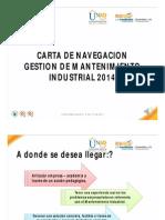 Carta_de_Navegacion_1_Unad_Mantenimiento_Industrial.pdf