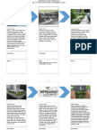 for 2554- storyboard-green infrastructure