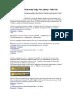 ROOTEAR MOTOROLA.pdf