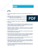 glosario_financiero.pdf