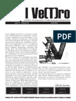 Il Ve(T)ro - 23