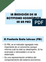 03.0.S_PBI y su medición[act_04-08]