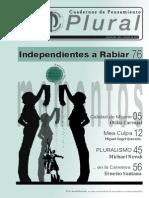 Cuaderno-de-Pensamiento-Plural-Año1-N°-2-Oct-Dic-2012
