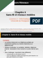 chapitre6-mobilite-ver2