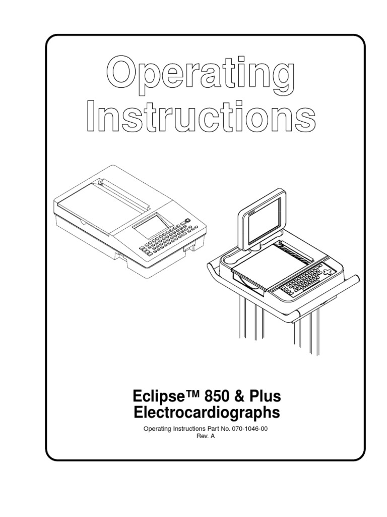 Manual De Operaciones Eclipse 8501 Battery Electricity Diagram Parts List For Model 1960 Bissellparts Wetcarpetcleaner Electrical Connector