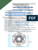 Rulexim Catalog Produse Servicii