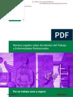 Ley-N°-16.744-y-Reglamentos-Edición-ACHS-actualizada