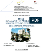 Rapport - EL Kassim Bachri.pdf