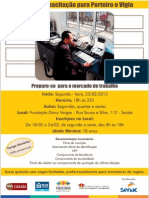 folheto-porteiro-e-vigia.pdf