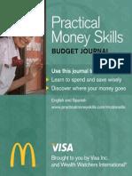 Mcd journal