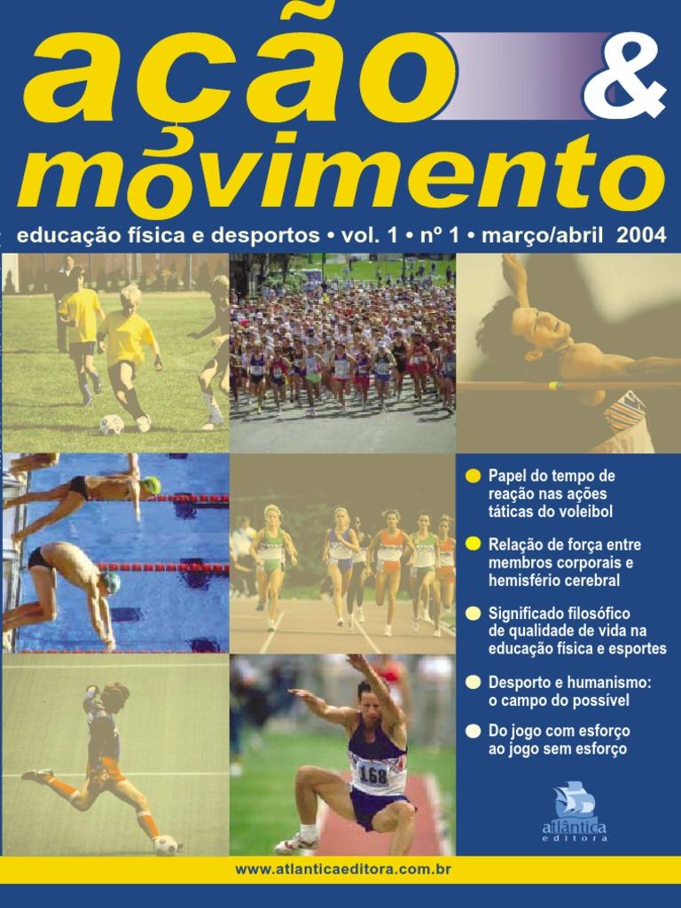 aeb5887de4 Acao Movimento 2004