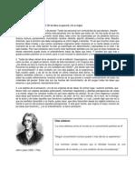 John Locke filosofía.docx