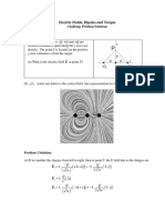 MIT8_02SC_challenge_sol03.pdf