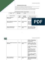 Plan de Clases 2014 DO (1)