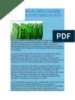 Noticias de Reciclaje La UE (1)