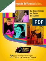 Manual de Navegacion de Pacientes.