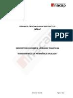 FUNDAMENTOS DE NEUMÁTICA APLICADA (20 hrs).pdf