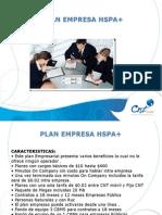 Propuesta Plan Empresa
