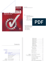 Acuña - Ingenieria de Confiabilidad _cap1-3     es2003