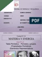 Sesión 3 Tabla_periodica_QG_RCardenas O. 2013
