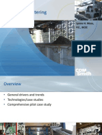 2012 Moss We at Dewatering Trends