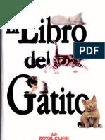 El Libro Del Gatito