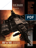 ISK Vol 1 Rubicon 1 3 2 ENG