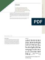 Grid Project Workbook