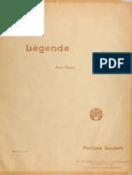 Imslp113646-Pmlp232022-Gaubert l Gende