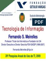 gv2008_2009