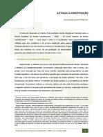 RBDC-08-013-Ives Gandra Da Silva Martins