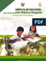 DisenoCurricularNacional-2005