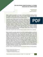 RBDC-10-051-Agemir Bavaresco & Ernani Schmidt & Sergio B Christino