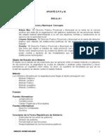 CARPETA DPPyM Resumen.doc