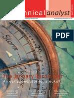Market deception.pdf