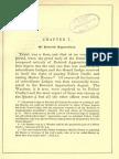Rechte Des LL From 1872_Written and Unwritten Laws of FM
