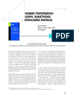 hombre_postorganico.pdf