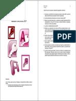 Bases de Datos con Access.pdf