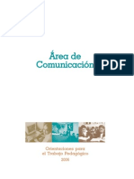 OTPComunicacion2006_1