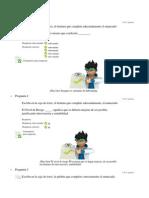 Respuestas Evaluacion Final Salud Ocupacional