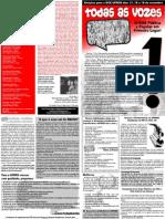 1º panfleto web