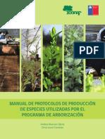Manual Protocolos de Producción