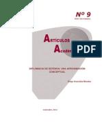 DIPLOMACIA DE DEFENSAA.pdf