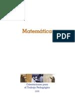 OTPMatematica2006