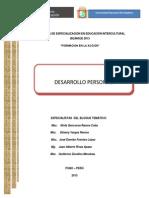MODULO DESARROLLO PERSONAL III.docx