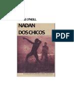 O'Neill, Jaime - Nadan Dos Chicos