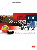 3M_catalogoElectricos